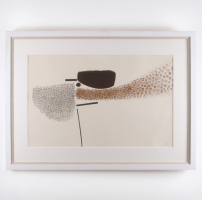 'Points of Contact No 2' 1965