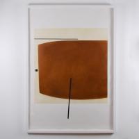 'Brown Image 2'