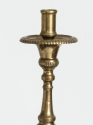 Pair of Candlesticks - picture 2