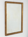 Giltwood mirror - picture 3