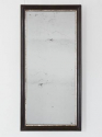 C19th French mirror - picture 1