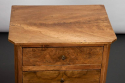 Pair of bedside drawers - picture 2