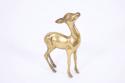 Brass Deer - picture 2