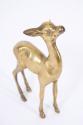 Brass Deer - picture 3