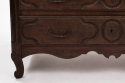 18th century French commode - picture 2