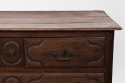 18th century French commode - picture 3