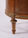 Pair of Bedside Cabinets - picture 3