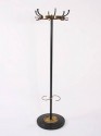 Jacques Adnet Coat Stand - picture 1