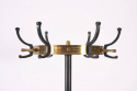 Jacques Adnet Coat Stand - picture 2