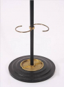 Jacques Adnet Coat Stand - picture 3