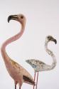 Set of Garden Flamingoes - picture 3