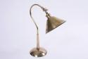 Desk Lamp - picture 1