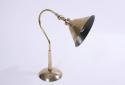 Desk Lamp - picture 2