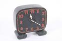 Art Deco Clock - picture 2