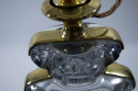 French 1960s Table Lamp - picture 3