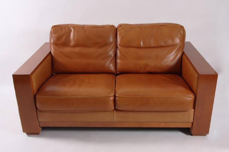 Roche Bobois Sofa