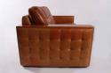 Roche Bobois Sofa - picture 2