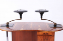 Pair of Lamps - picture 1
