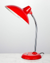 Desk Lamp - picture 1
