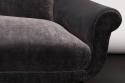 Italian 1950`s sofa - picture 2