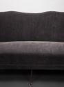 Italian 1950`s sofa - picture 3