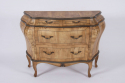 Bombe Commode - picture 1