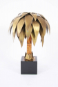 Palm Table Lamp - picture 1