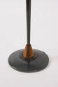 Floorlamp - picture 3