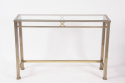 Console Table - picture 1
