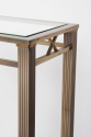 Console Table - picture 2