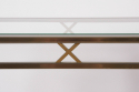 Console Table - picture 3