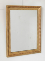 Small Giltwood Mirror - picture 2