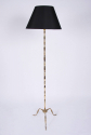 Floor lamp - picture 1
