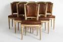 Dining Chairs - picture 1