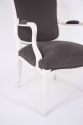 Pair of Salon Chairs - picture 3