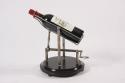 Wine Decanter - picture 2