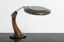 Fase Desk Lamp - picture 1