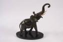 Elephant Bronze - picture 1