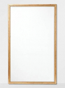 Large Giltwood Mirror - picture 1