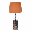 Table Lamp - picture 1