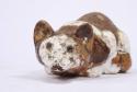 Stone Cat - picture 3