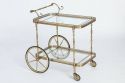 Drinks Trolley - picture 1