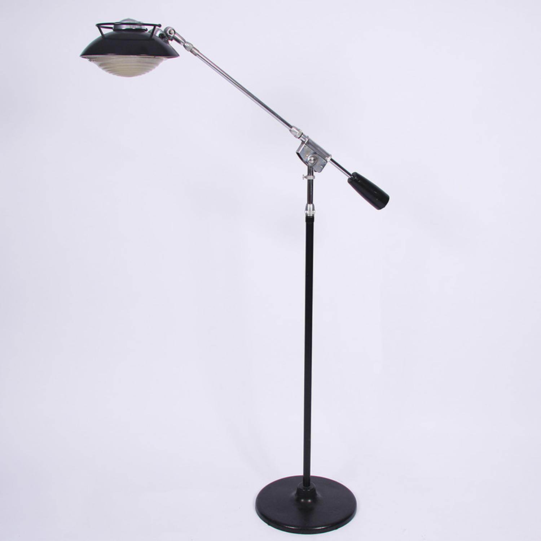 Solere Floorlamp