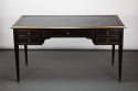 French Early C20th Writing Desk - picture 1
