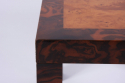 Pair of Side Tables - picture 3