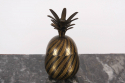 Small Pineapple - picture 1