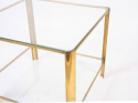 Side Table - picture 2