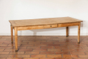 Extending Dining Table - picture 2