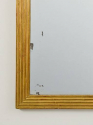 Large Gilt Mirror - picture 2