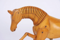 Horse Artist`s Model - picture 2